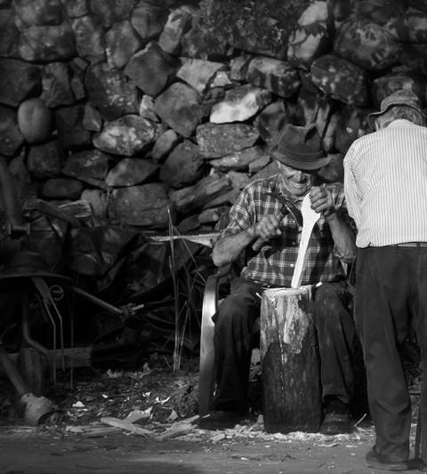 Polaciones. Valle del Nansa. Regala experiencias ruralesCantabria. Agroturismo Cantabria, aldeas, artesanía, artesanos, bicicletas, Cantabria infinita, Cantabria turismo con niños, Cantabria turismo rural, Ecoturismo Agroturismo en Cantabria, Ecoturismo en Cantabria, Escapadas fin de semana Relax en Cantabria, Escapadas Relax, Escapara rural en Cantabria, gastronomía, Gastronomía de Cantabria, música, Naturaleza, Naturaleza en familia, Packs de experiencias rurales, paisajes, patrimonio, productores, rutas, Turismo de experiencias Cantabria, Turismo ecológico, Turismo rural Cantabria, Turismo sostenible en Cantabria, Vacaciones en Cantabria casas rurales, viajes a Cantabria, viajes de naturaleza, viajes de naturaleza en Cantabria, vacaciones en Cantabria, qué hacer en Cantabria