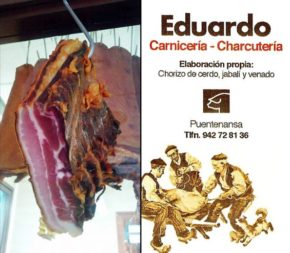 educardo01